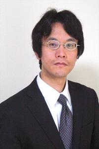 中小企業診断士 成瀬道朗