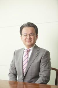 弁護士 山田尚武